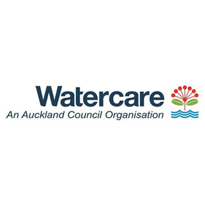 WATERCARE WORKS OVER APPROVAL PROCESS