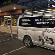 cctv-drain-surveys-auckland