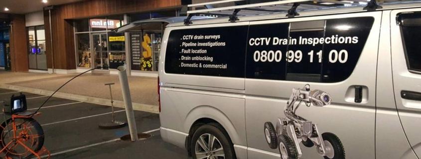 cctv-drain-surveys-auckland