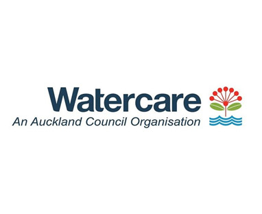 watercare-works-over-approval-process