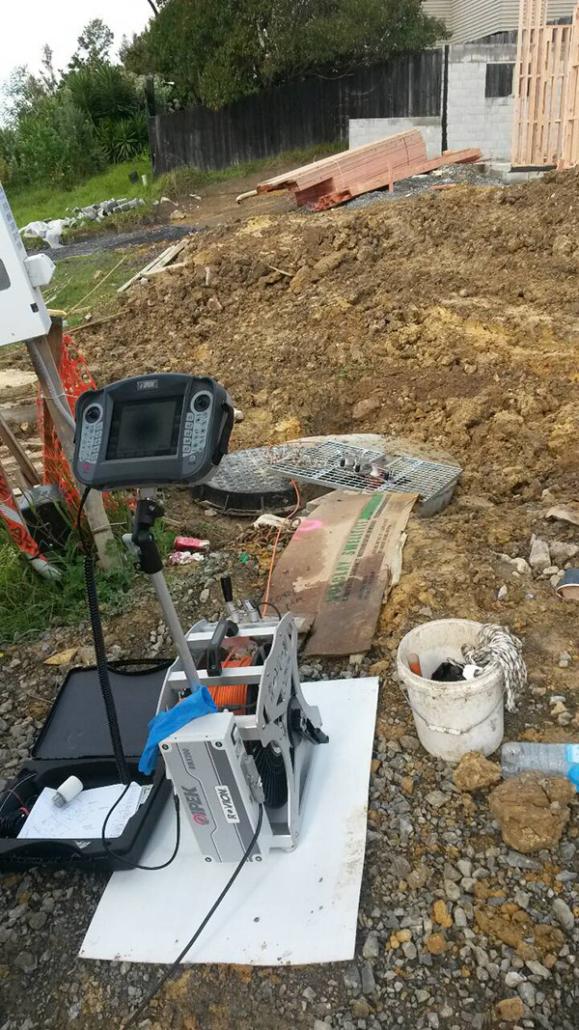 cctv-drain-camera-inspections-surveys