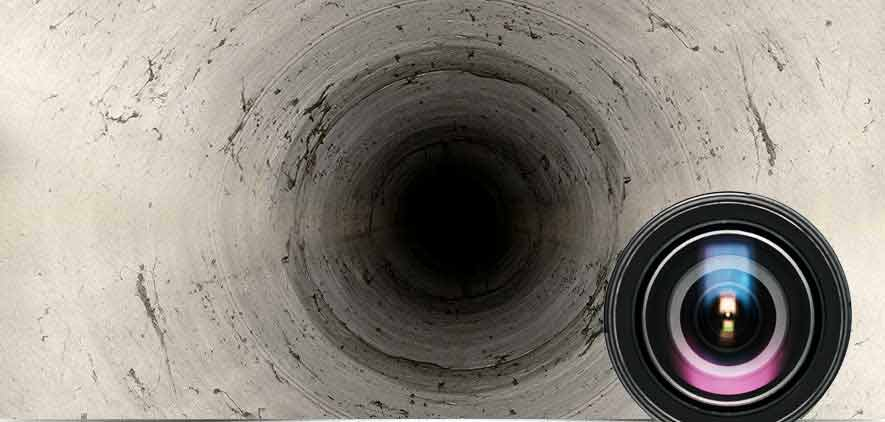 video-camera-sewer-line-inspection-services-ft-lauderdale