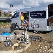cctv-drain-inspections-drain-unblocking