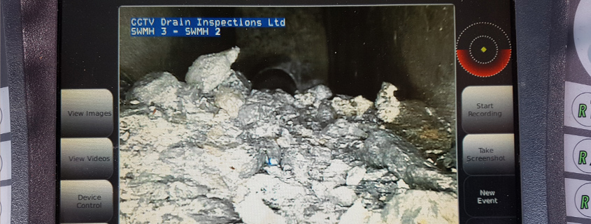 CCTV-Drain-Inspections-Drain-Surveys